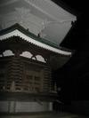 Temple_la_nuit