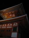 Temple_la_nuit_1